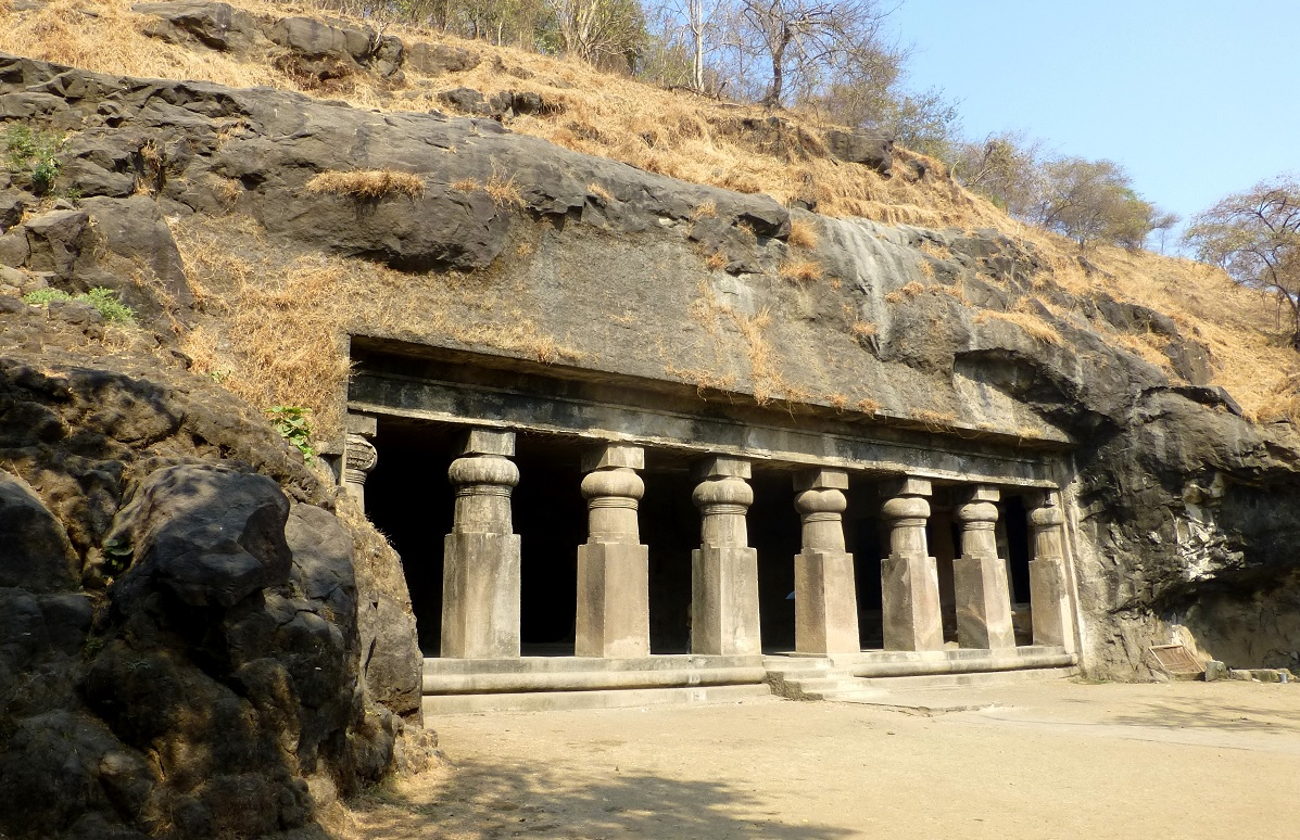 Cave_number_3_Elephanta_Caves_Elephanta_Island_India_World_Heritage Site