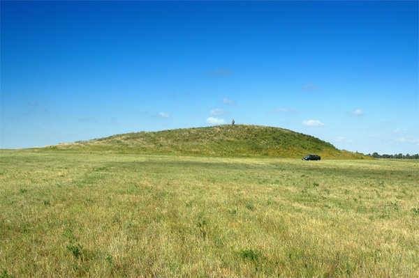 Archaeological_sites_Fillipovka_South Urals_Russia
