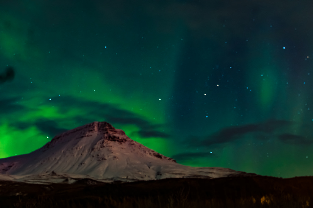 Northern Lights_Iceland_Aurora_Borealis