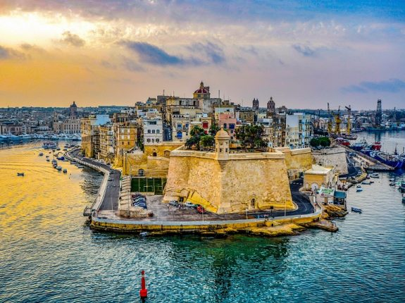 Top 6 Places to Visit in Malta