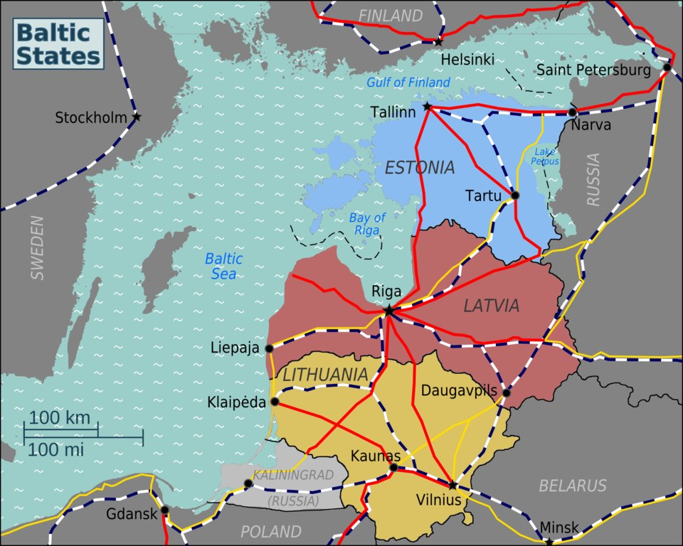 Baltic_countries_Map_CCBYSA4.0