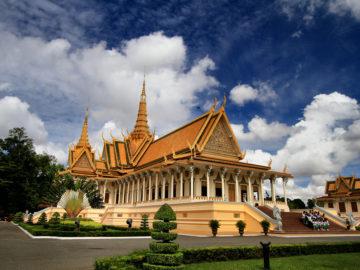 Royal Palace_CC