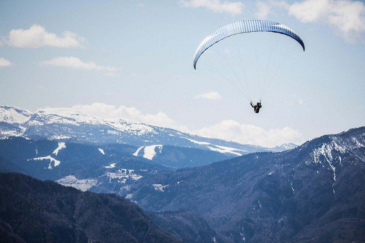 paragliding_paraglide_PD