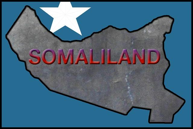 somaliland_somalia_map_PD