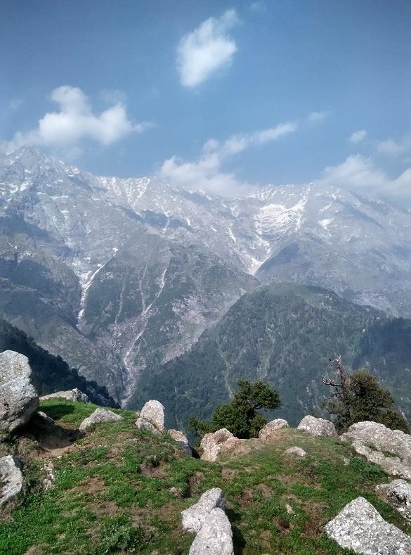 Chamba_Himachal_Pradesh