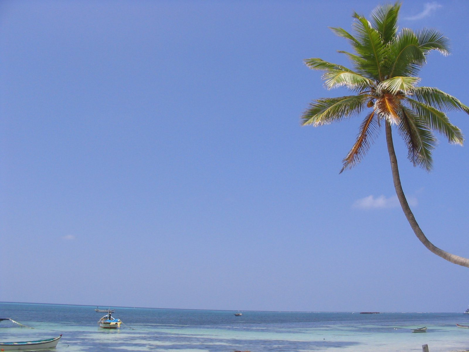 Kavaratti beach_Things to do in Lakshadweep Travel guide