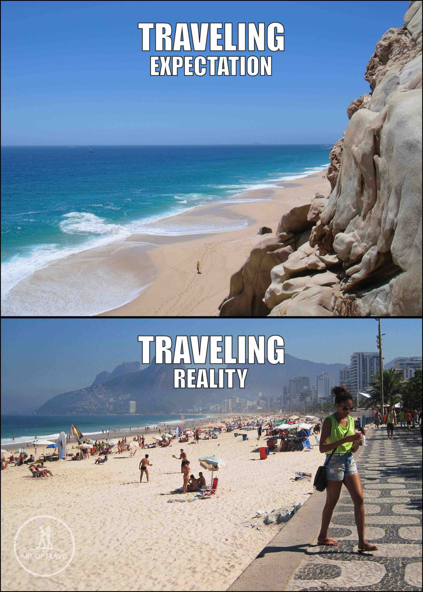 Traveling_expectation vs reality_AOT