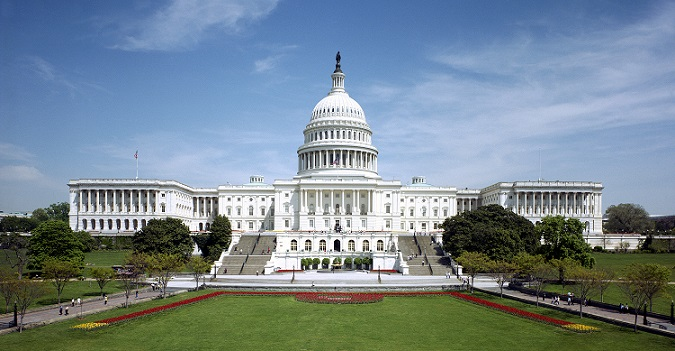 United_States_Capitol_Washington DC