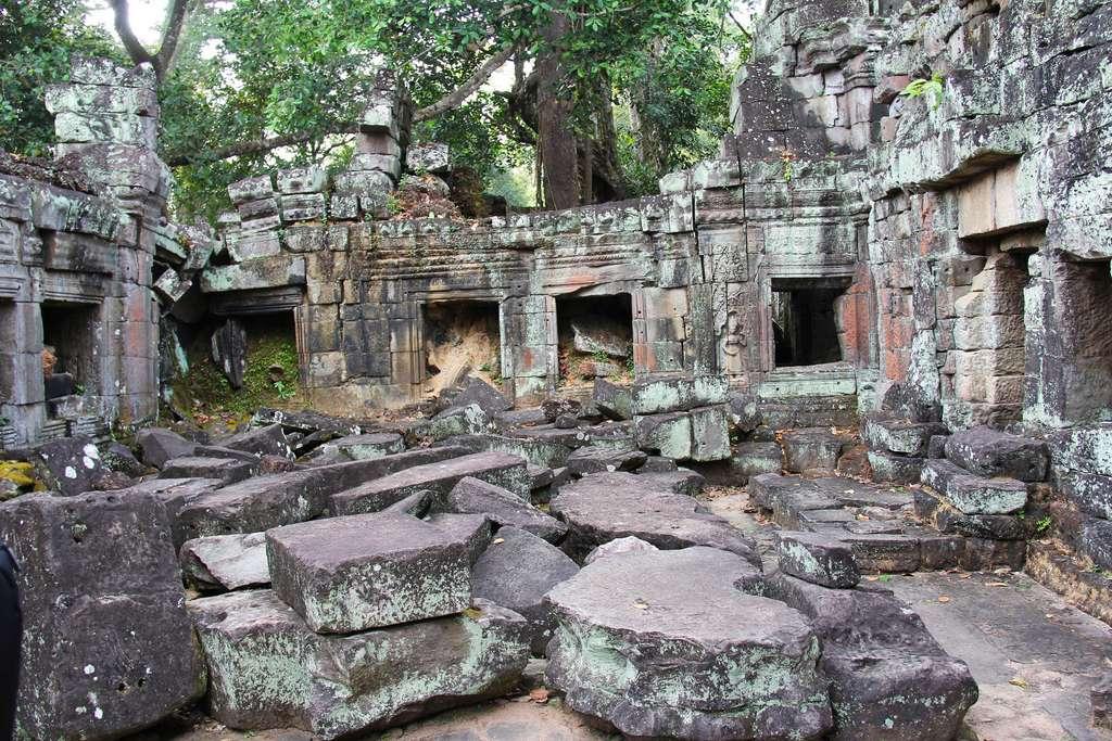 preah-khan-temple-temple-travel_PD