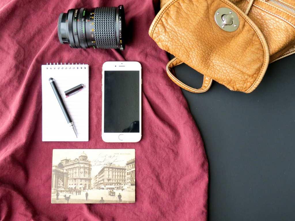 travel-lifestyle-photographe