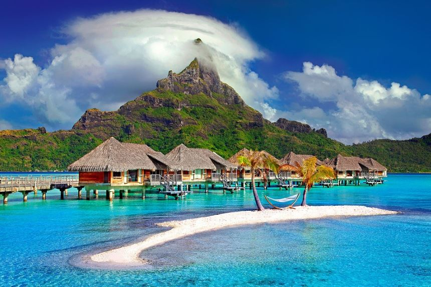 bora bora travel guide_things to do in bora bora