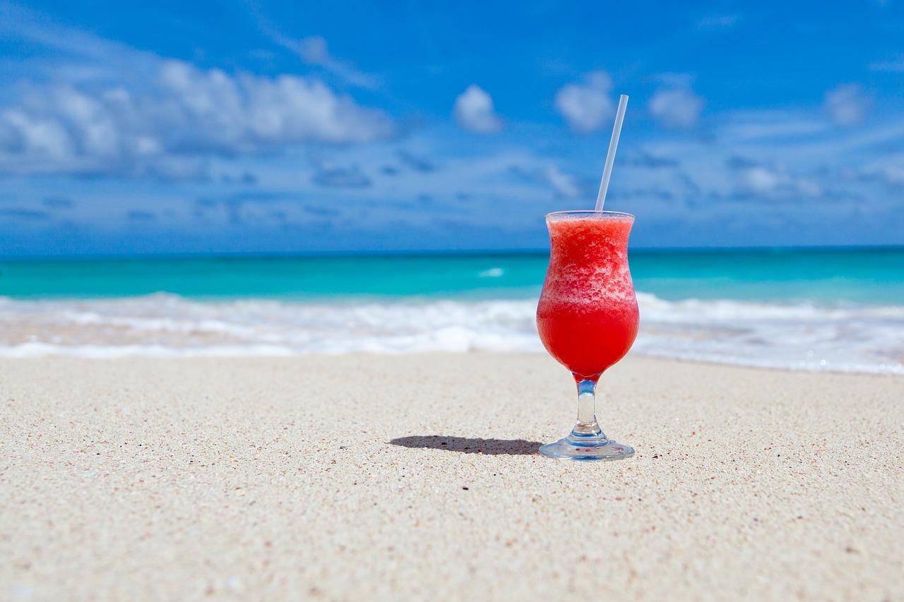 how to get a Caribbean Second Passport_caribbean life_beach_PD