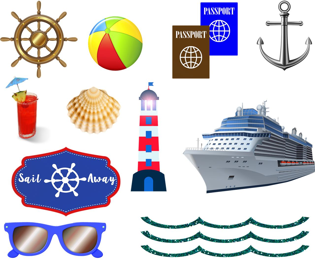 caribbean dual passport_ocean_cruise_dual passport_PD