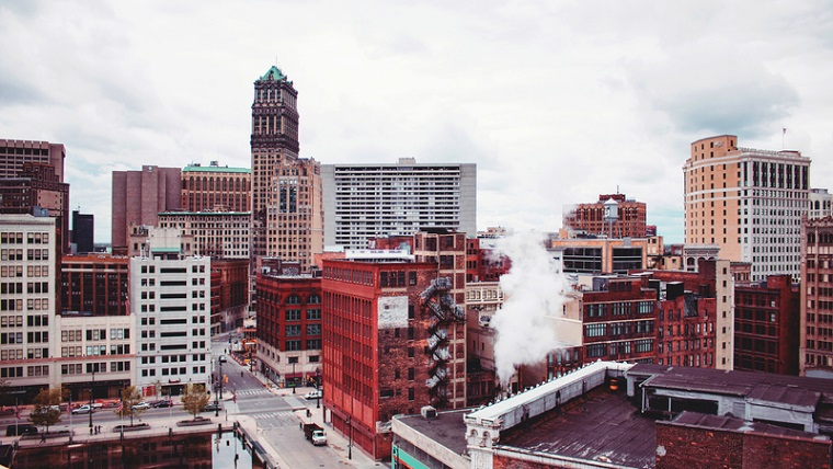 downtown-buildings-in-detroit-michigan_PD