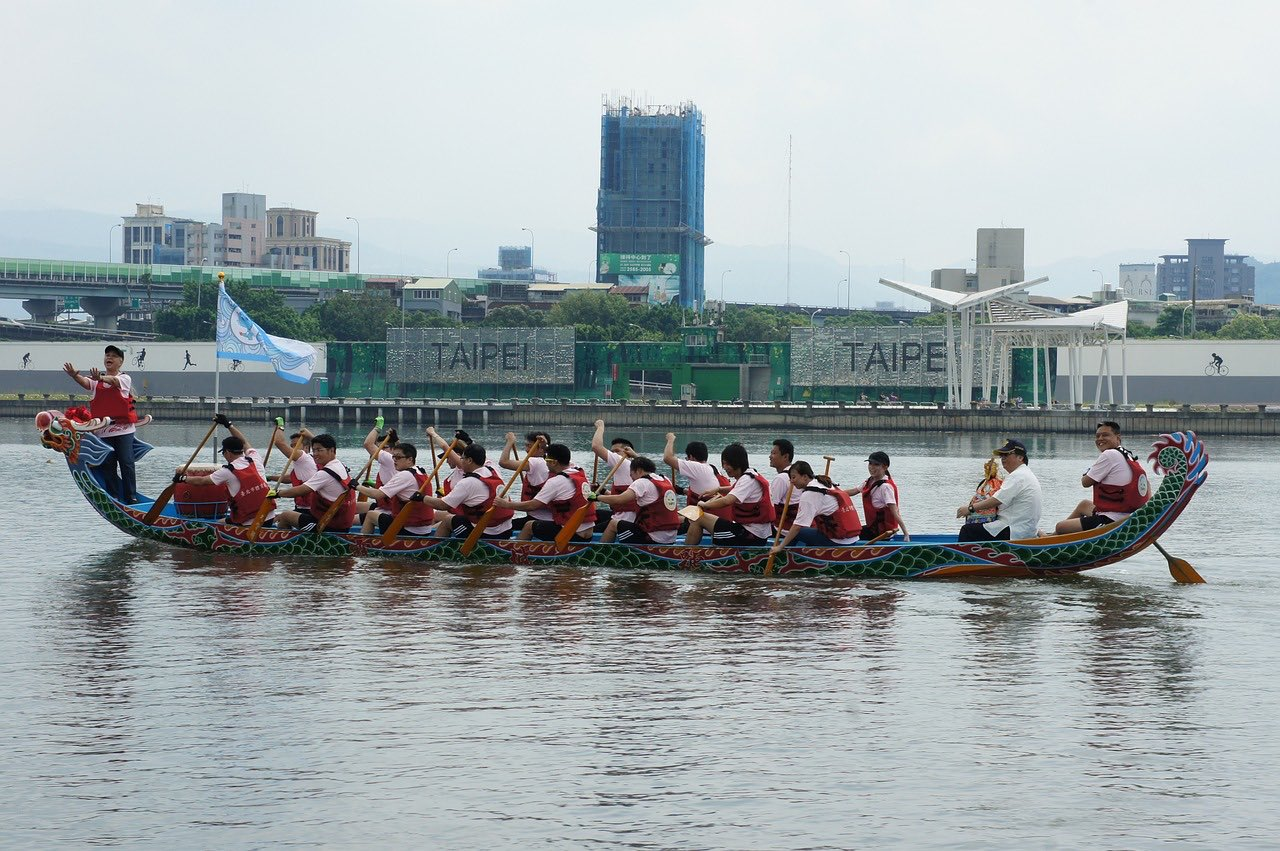 dragon boat festival_taipei_PD