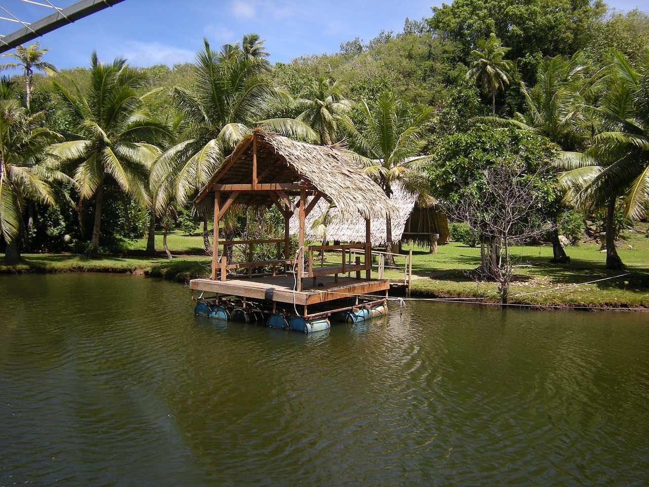 river_hut_in_Guam_PD
