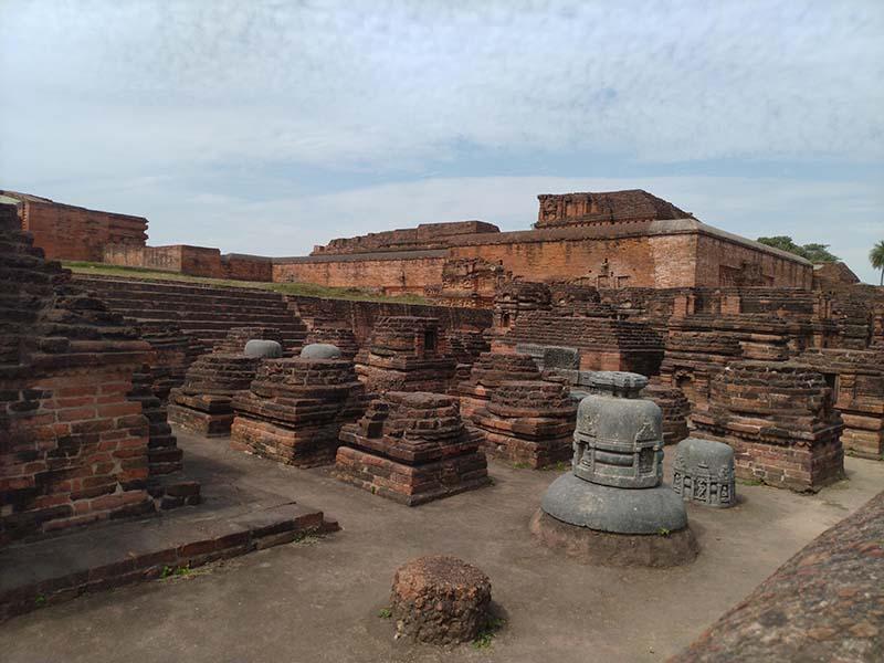 Nalanda_AOT