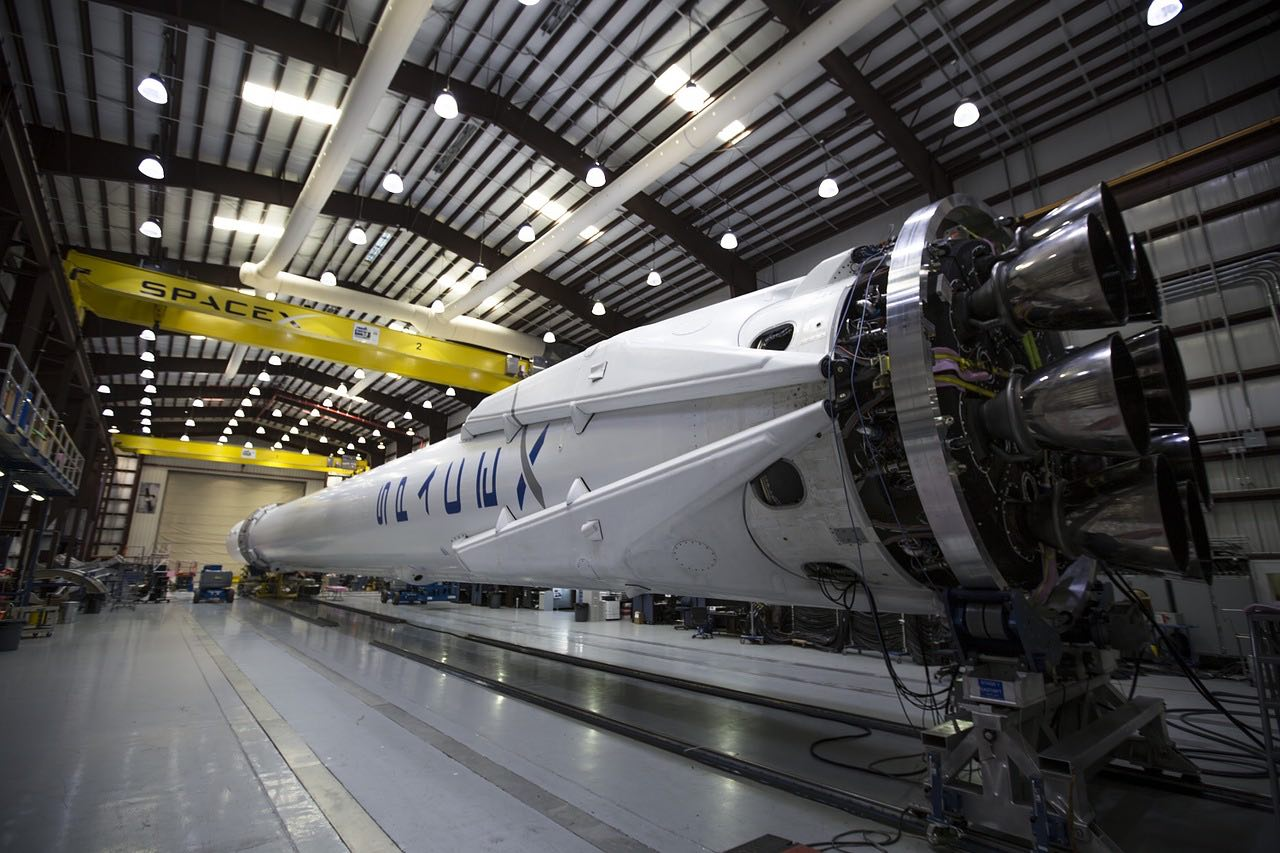 SpaceX_Space_Travel_PD
