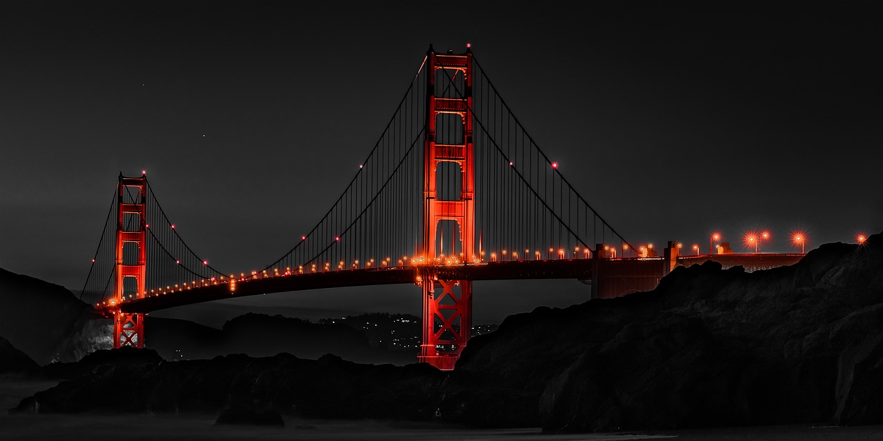 golden-gate bridge_PD