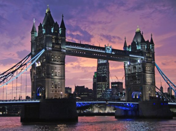 Indoor things to do in London_PD