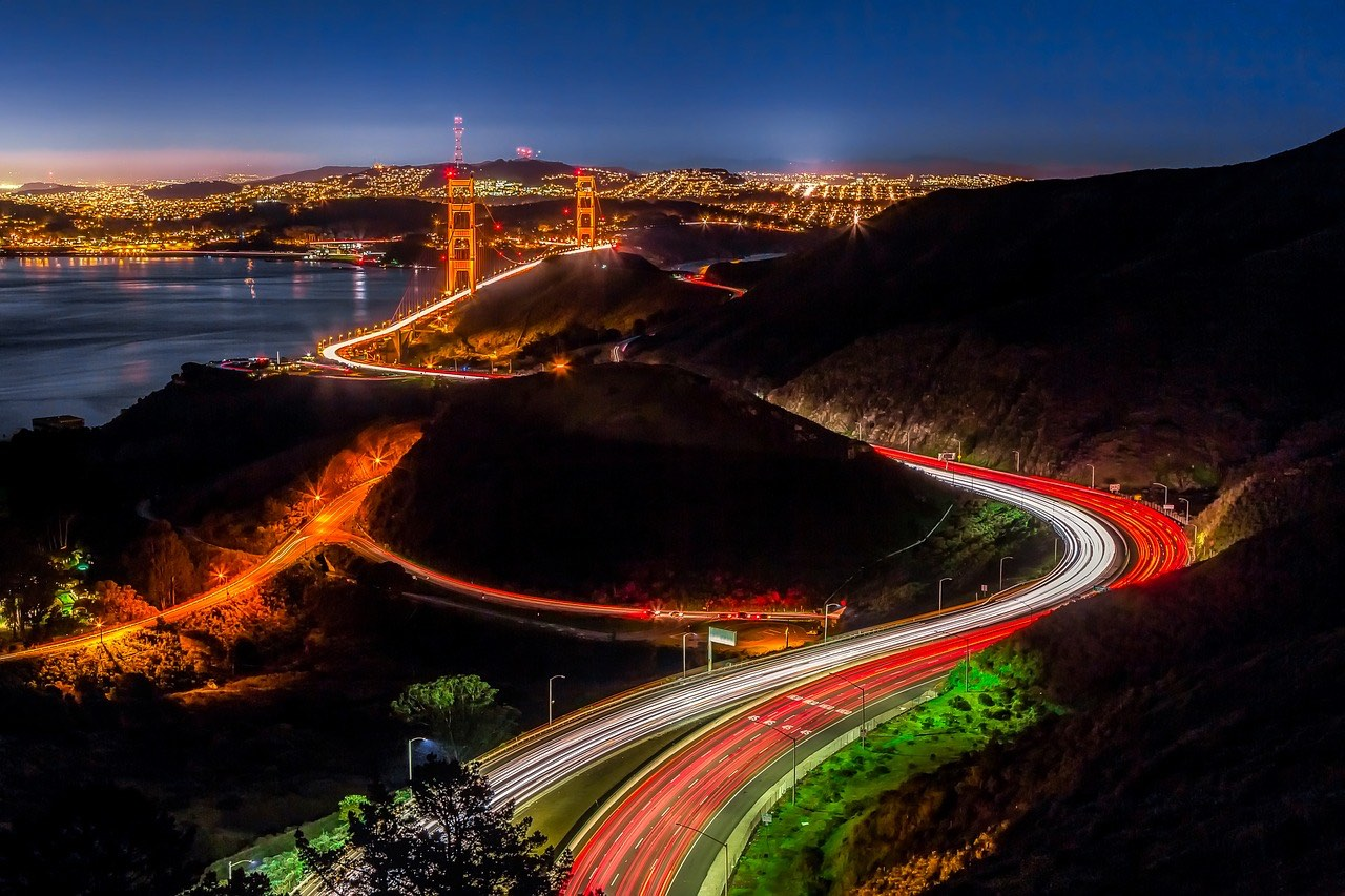 san-francisco_night_california_PD