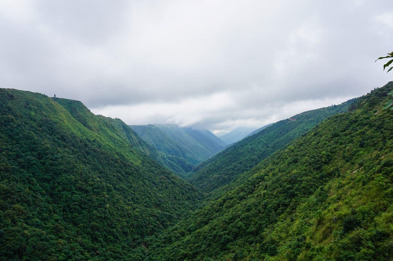 shillong_meghalaya travel guide_things to do in Meghalaya PD
