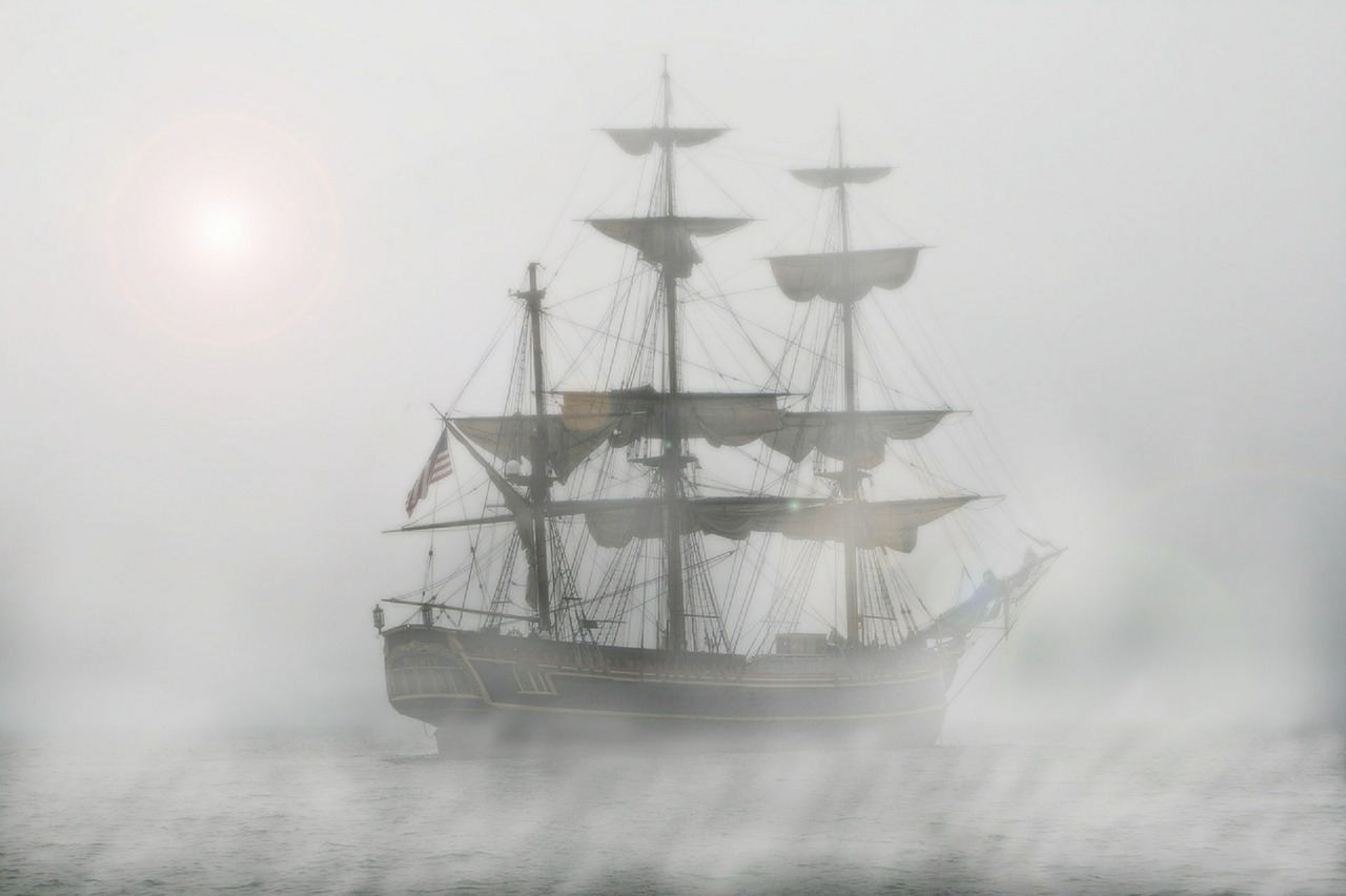 Ancient voyage_discovery_exploration_Pirates_PD