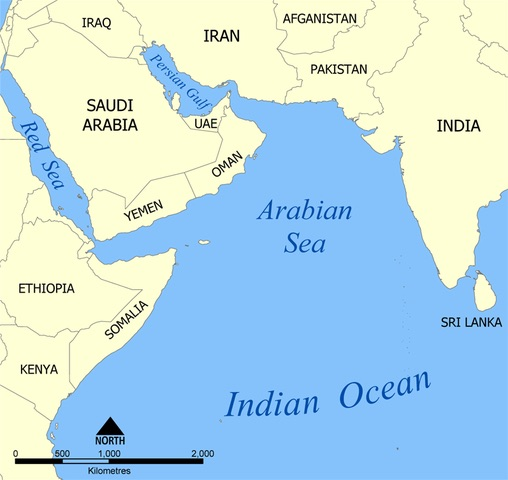 Arabian_Sea_map-CC BY SA3.0