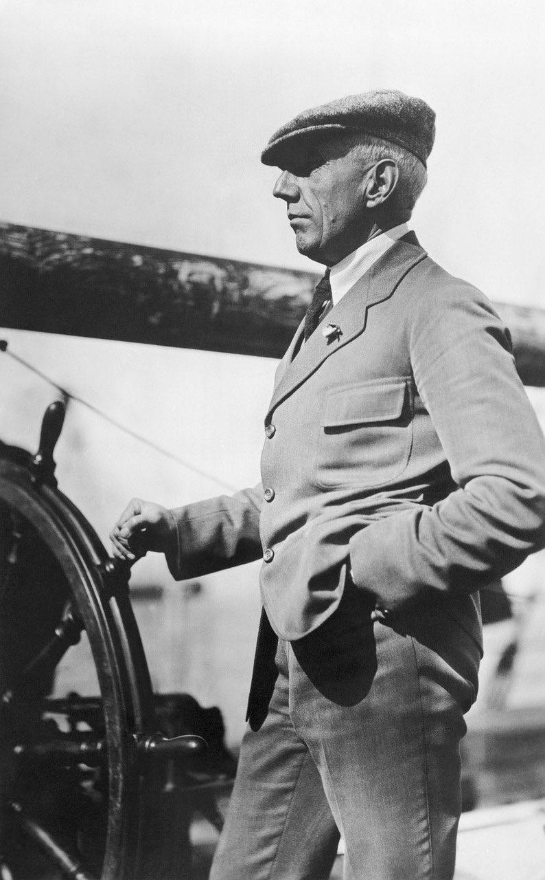 Captain_Roald Amundsen_PD