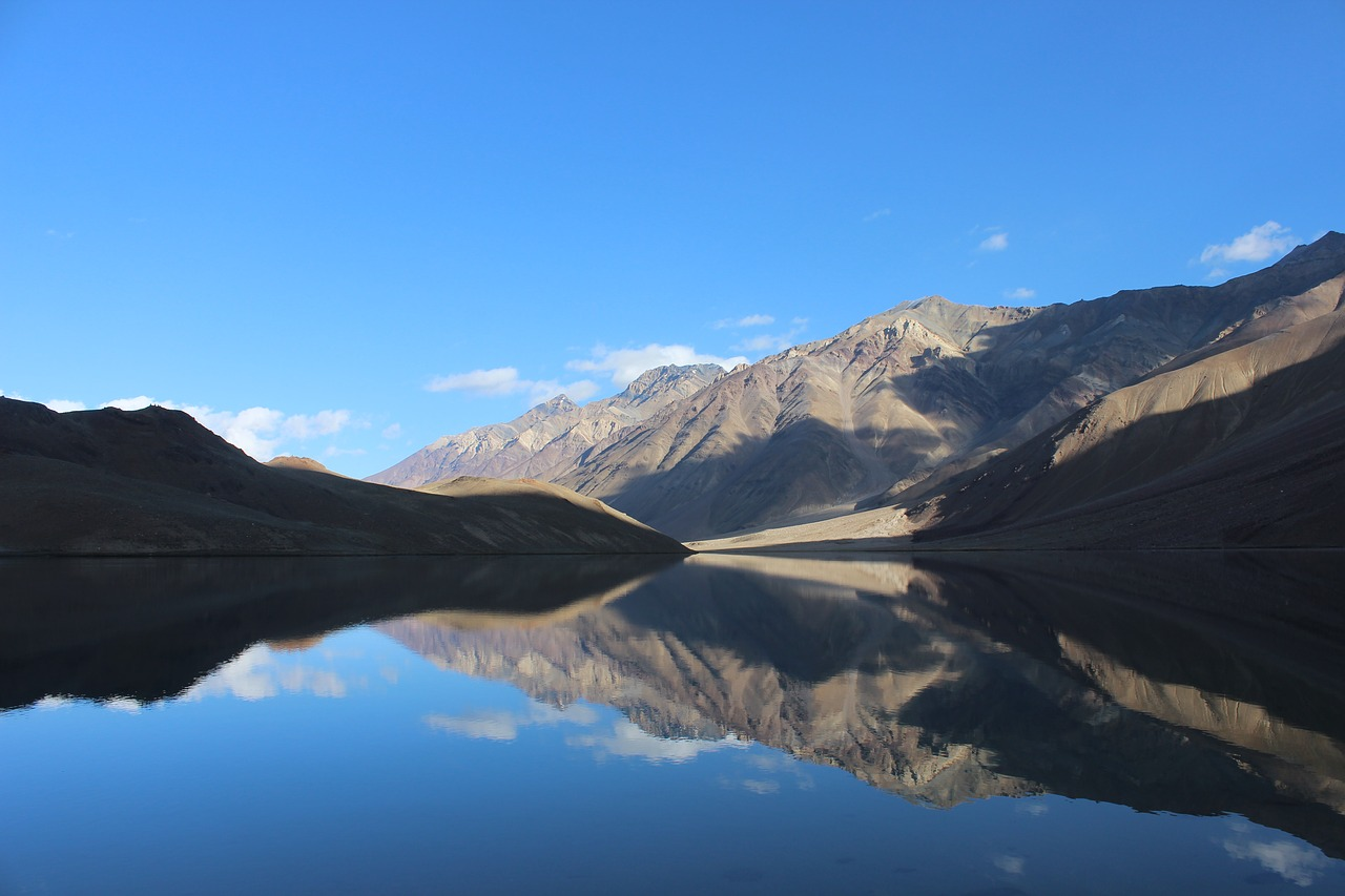 Chandratal Lake_Himachal_PD