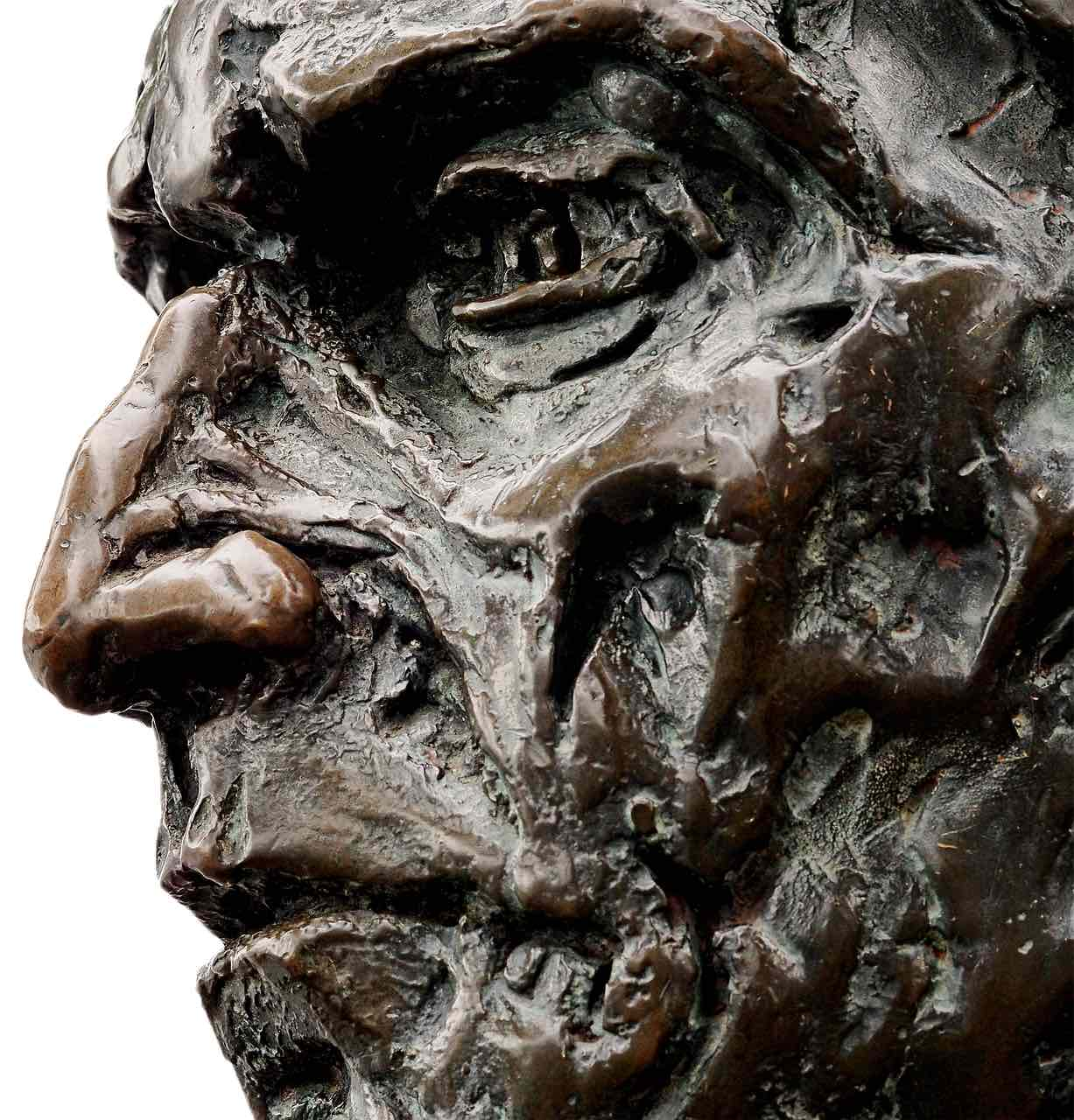 John Cabot_Statue_Bristol_PD