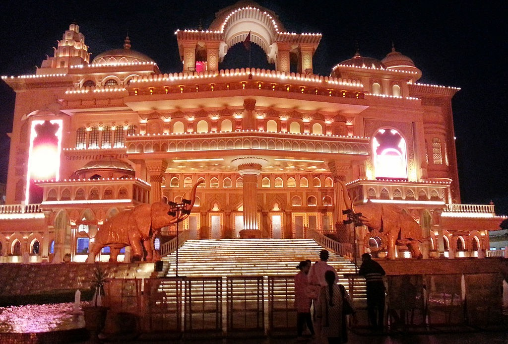 Kingdom_of_Dreams_Gurgaon_CCSA3.0