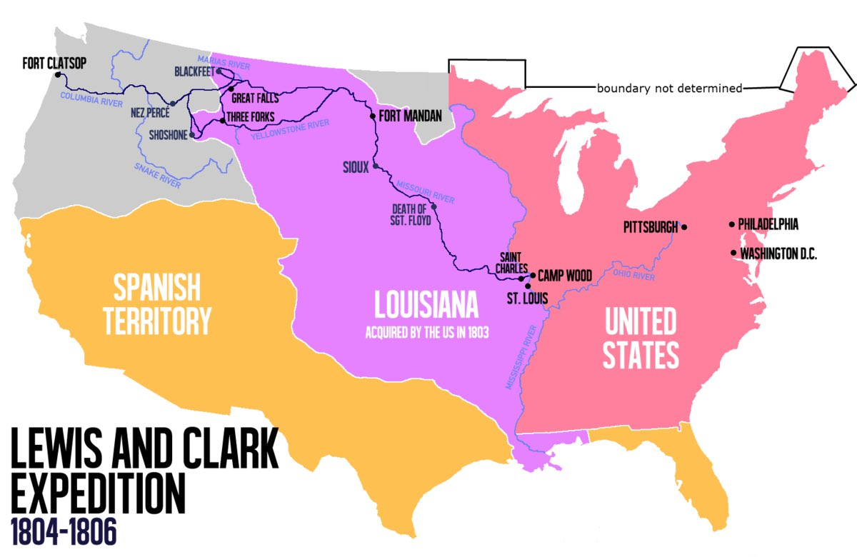 Lewis_and_Clark_Expedition_PD