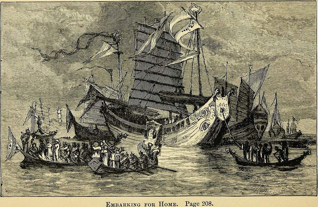 Marco_Polo_his_travels_adventures_1880_PD