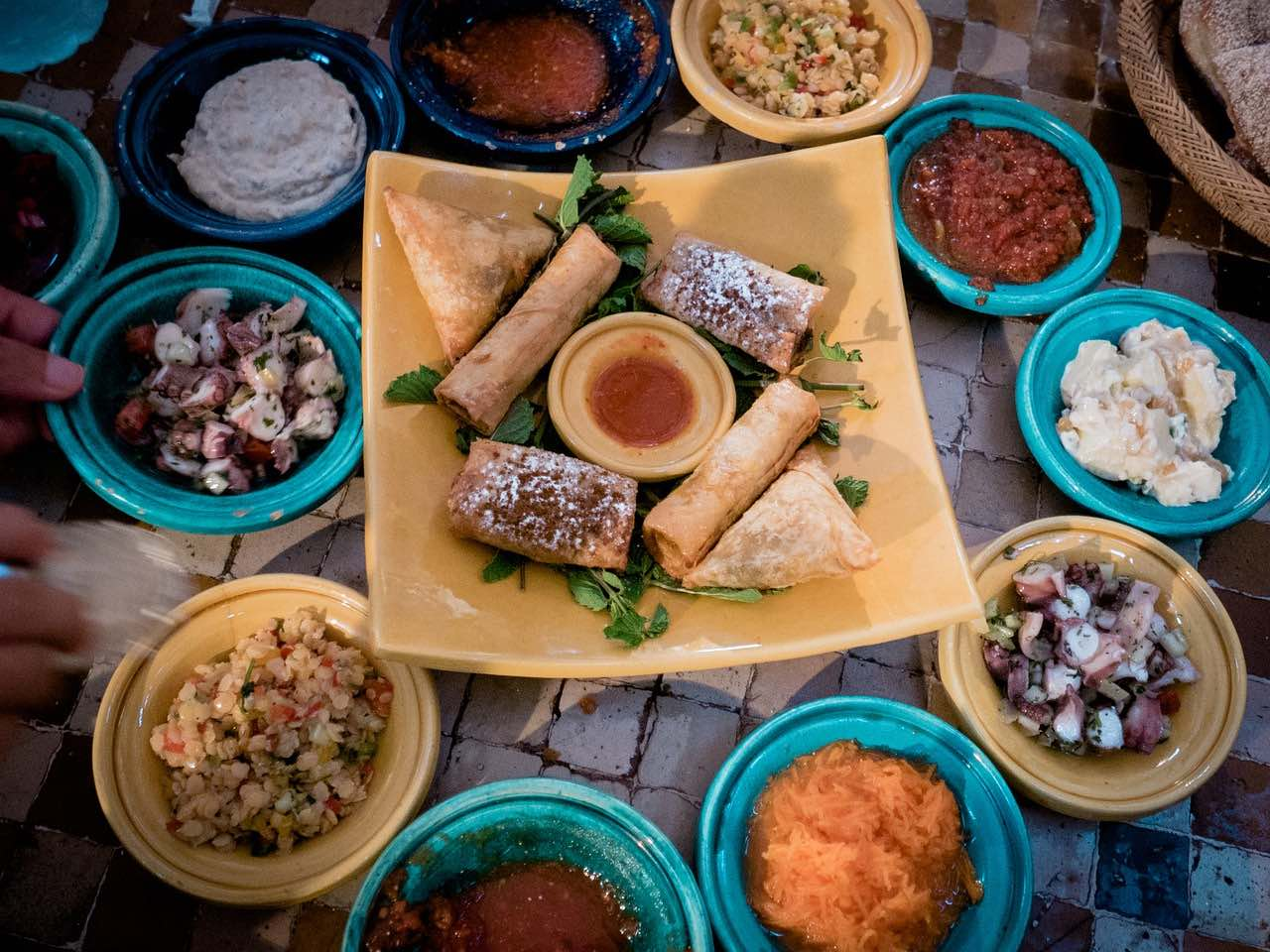 Moroccan_local food_PD