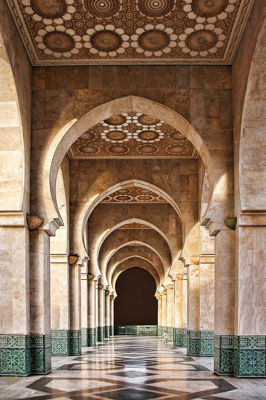 Mosque_Casablanca_Morocco_PD