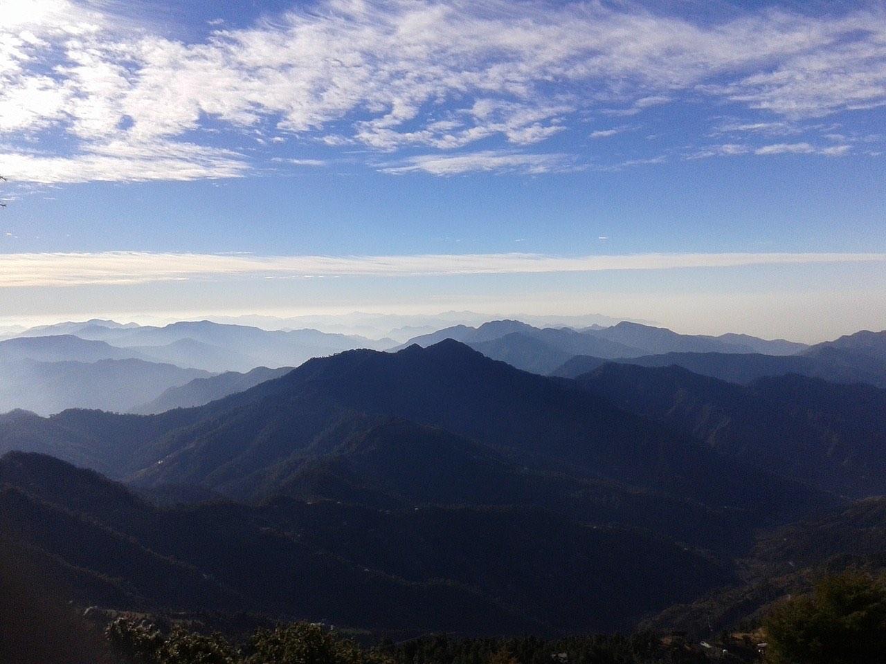 Mussoorie_Uttarakhand_PD