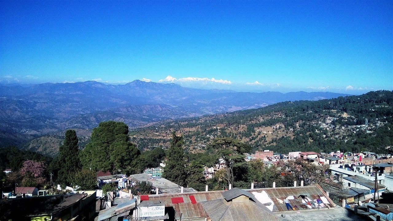 Ranikhet_Uttarakhand_PD