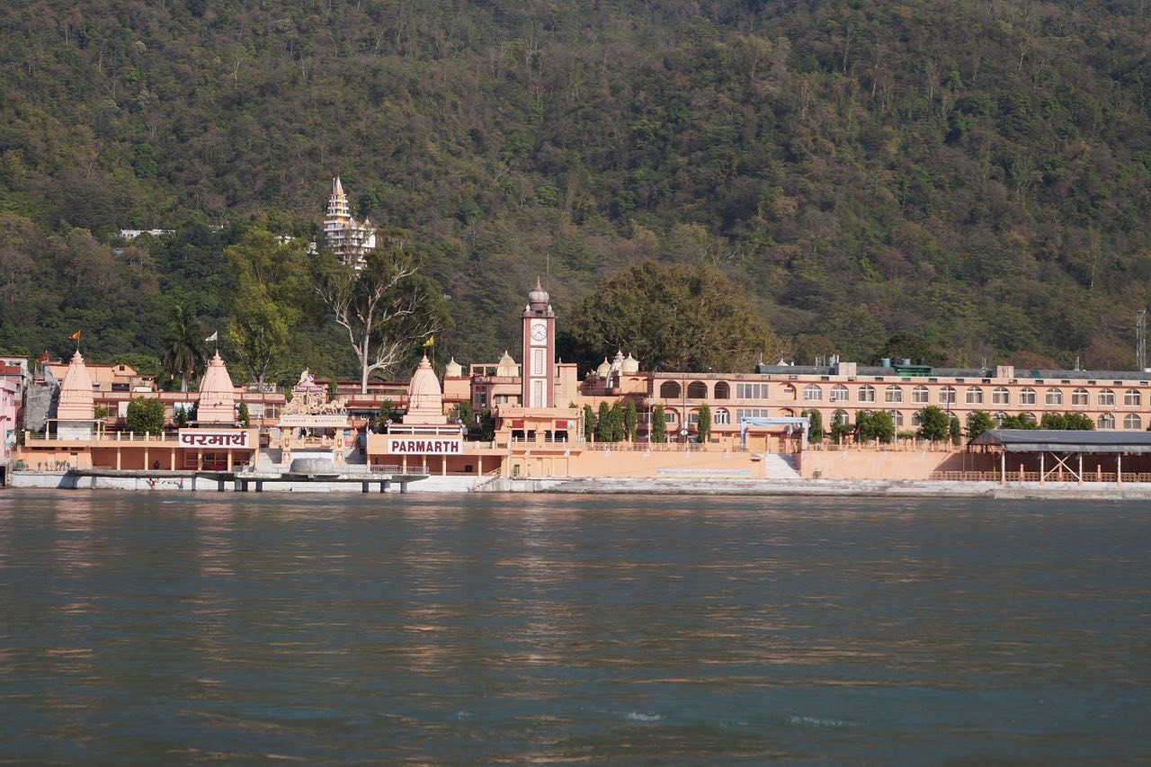 Rishikesh_Uttarakhand_India_PD