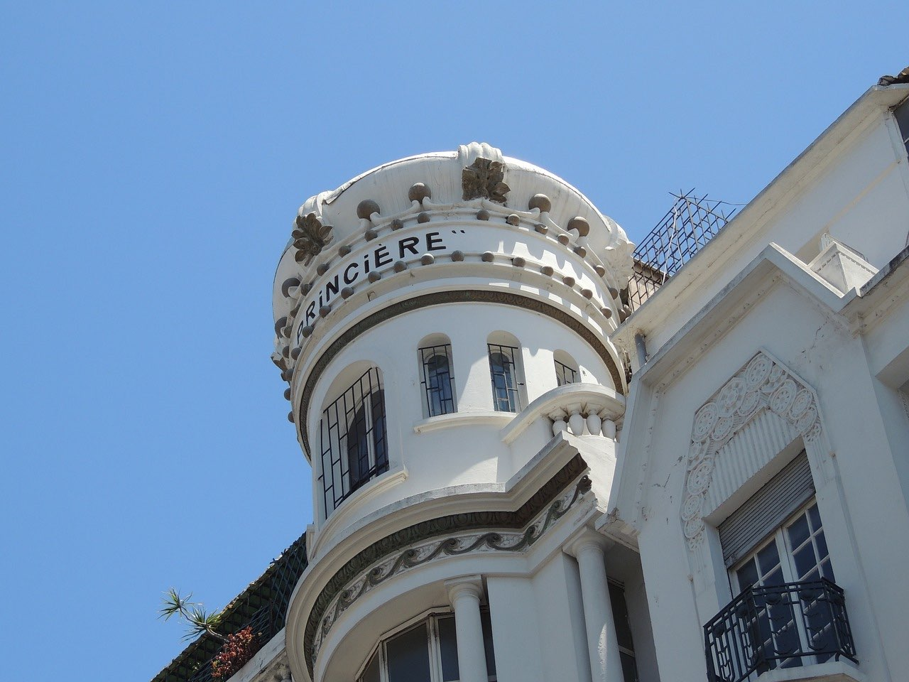 art-deco_casablanca_PD