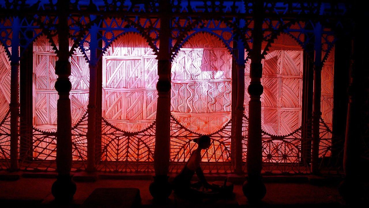 bhopal museum madhya pradesh_PD