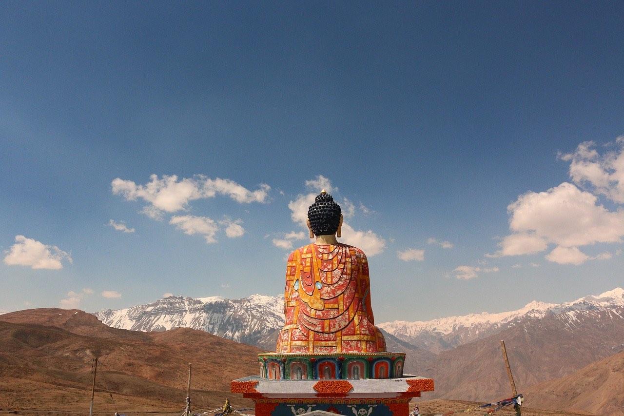buddha-statue_himachal pradesh_PD