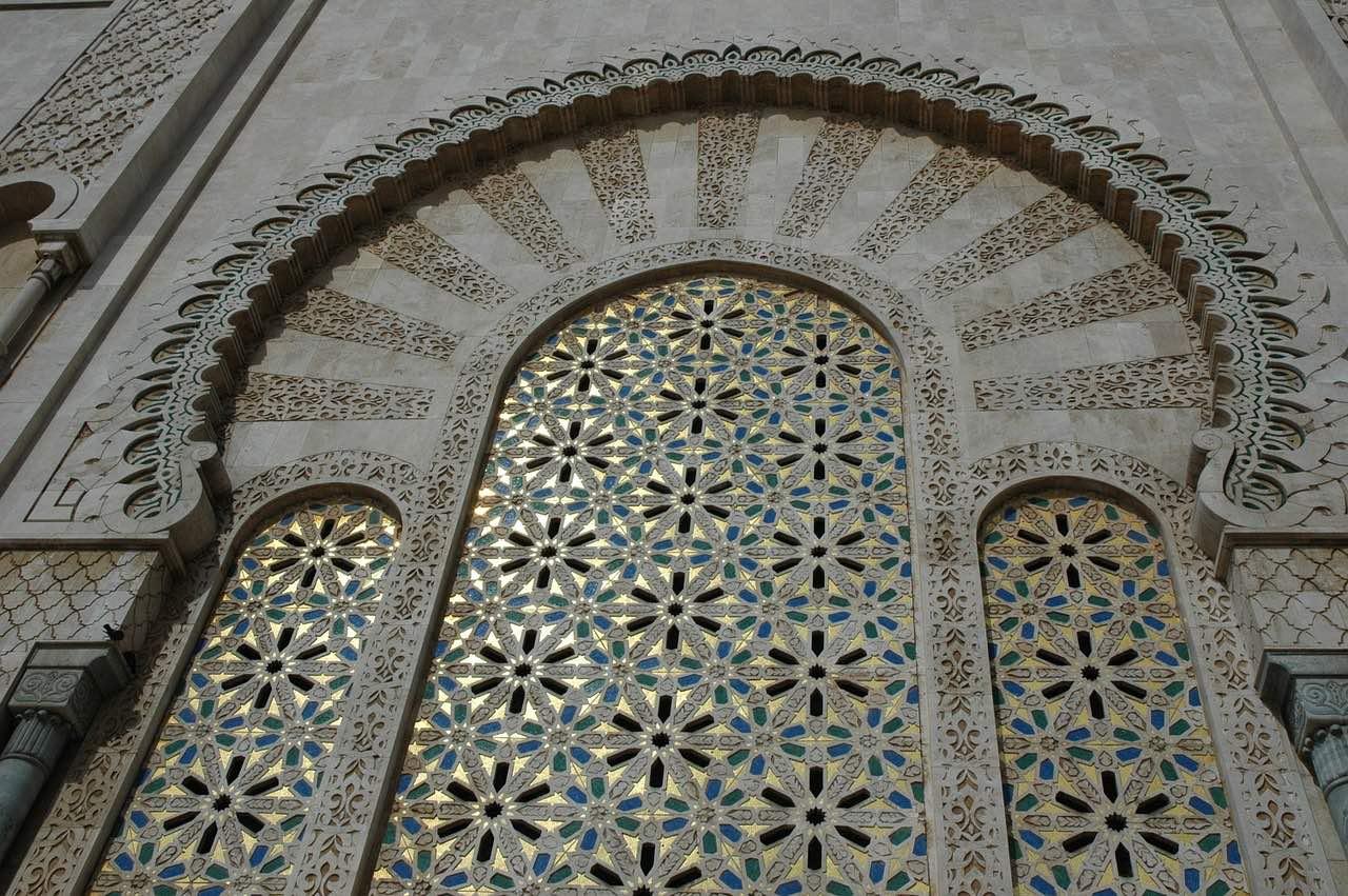 casablanca_architecture_morocco_PD