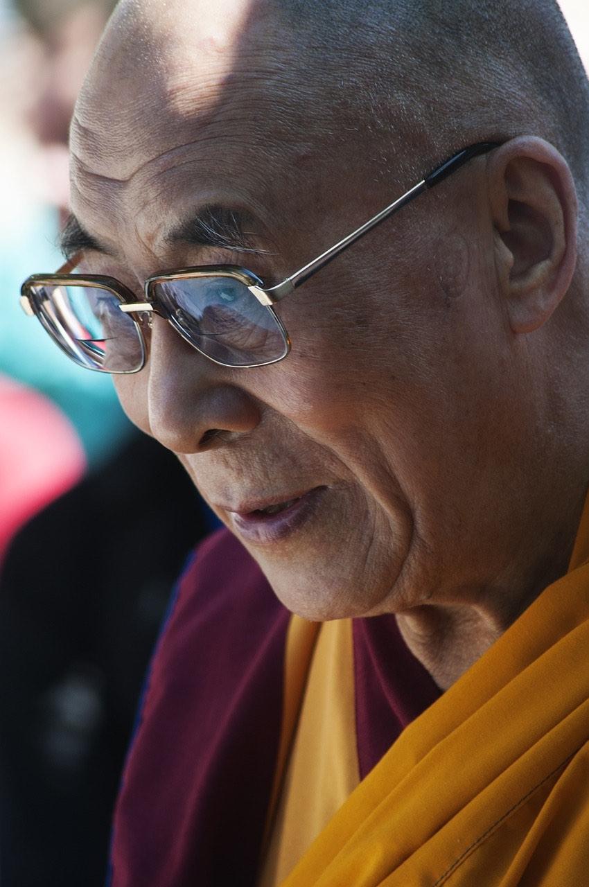 Dalai Lama_PD
