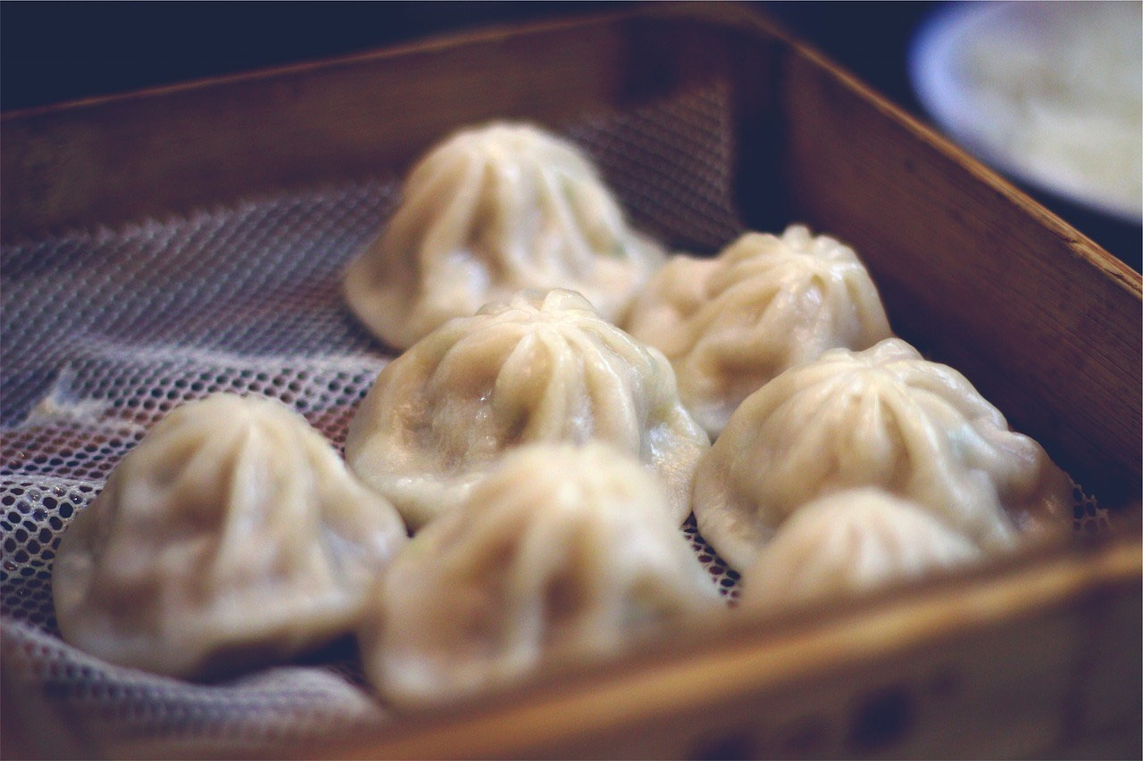 dim-sum_momo_dumpling_PD