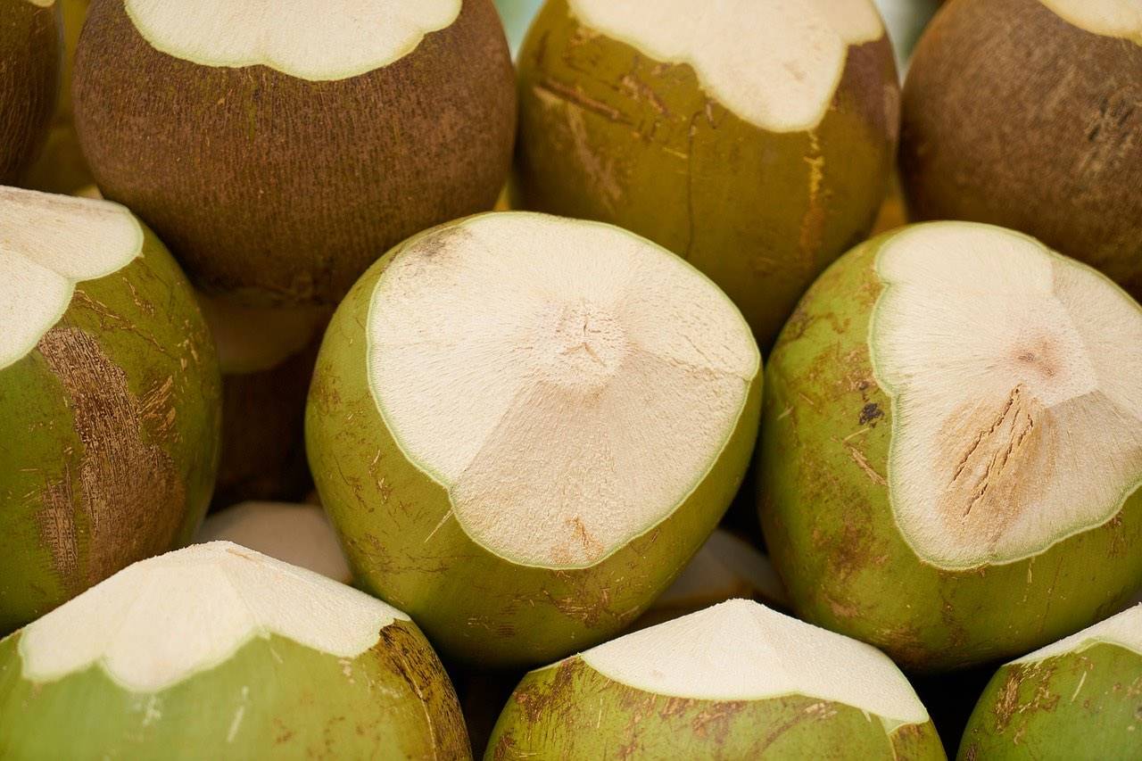 green coconut_water_PD