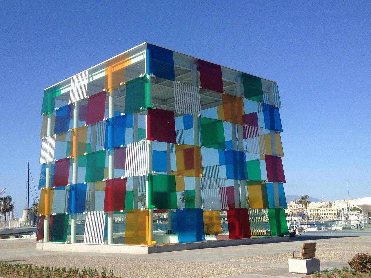 malaga_museum_pompidou_PD