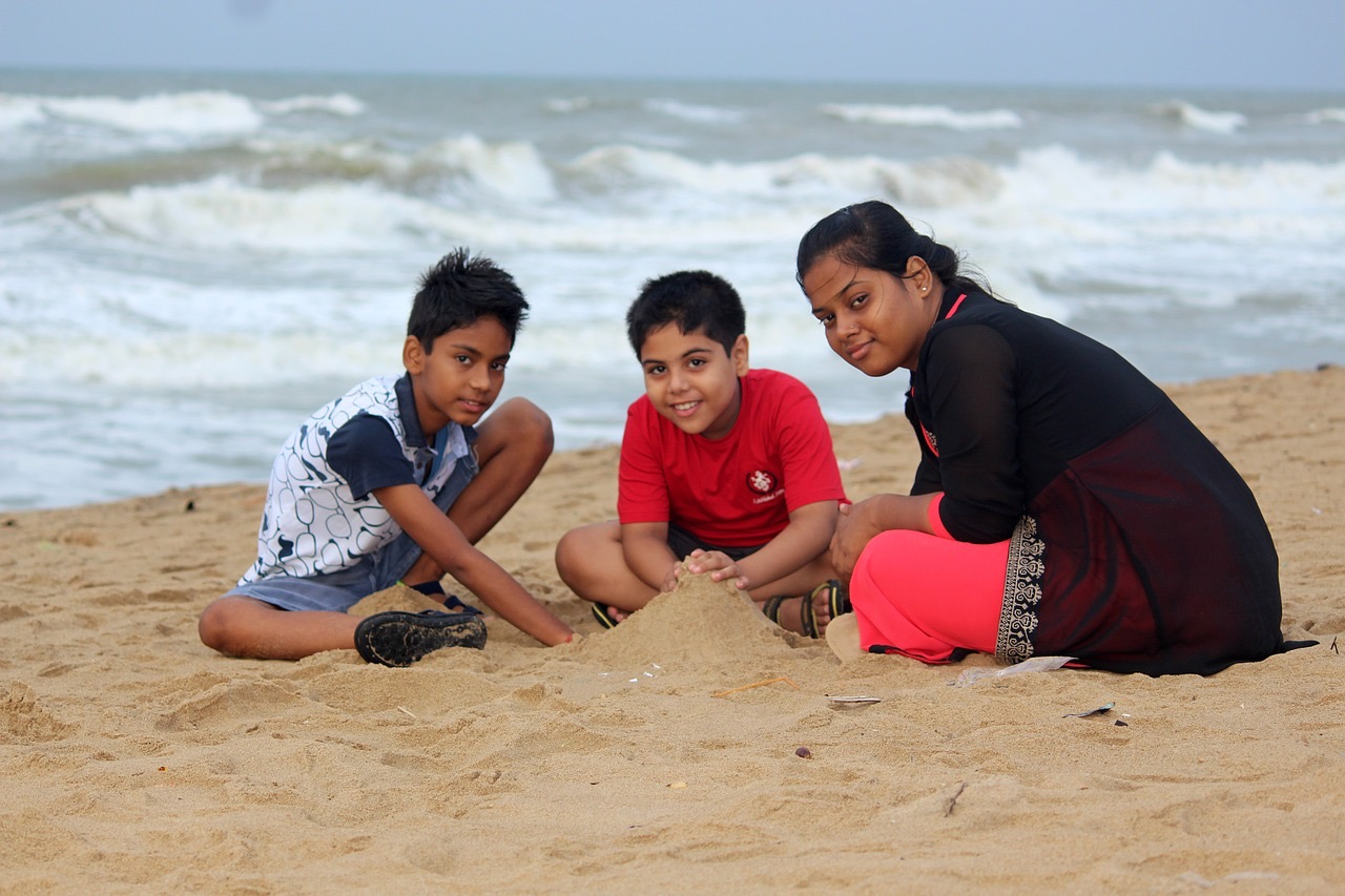 odisha_beaches_PD