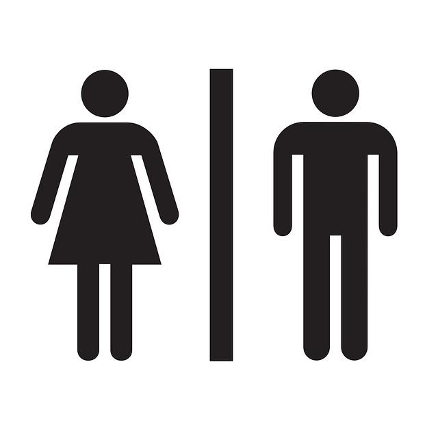 restroom_PD