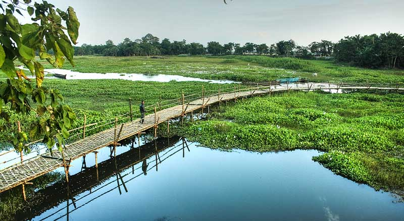 River Islands at Majuli_CC0